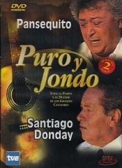 puroyjondo2