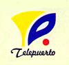 telepuerto-logo