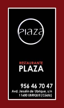 restauranteplaza_net-ubrique