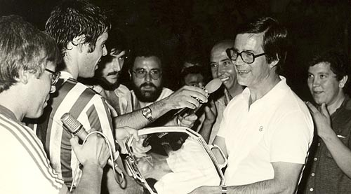 alvarezherrera_racing_1979_puertosantamari