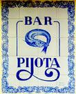 logo_pijota