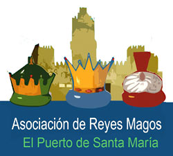 asociacionreyesmagos_logo_puertosantamaria