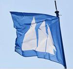puertosherry_logo_bandera_puertosantamaria