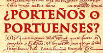 portenos_o_portuenses_puertosantamaria