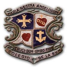 madres_irlandesas_logo