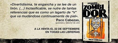 zombiedeor_prologo_puertosantamaria