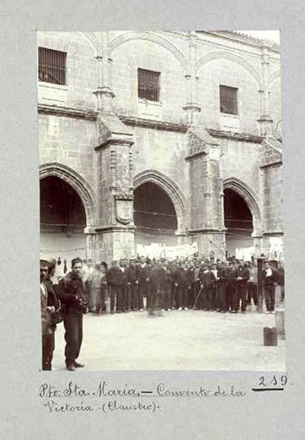 monasteriovictoria_catalogomonumental_puertosantamaria
