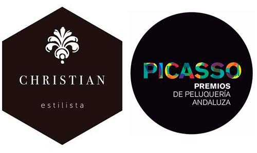 christian-lara-logos-puertosantamaria