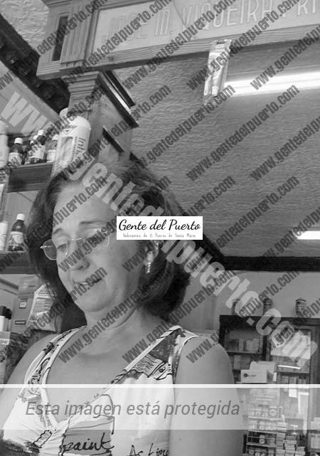 Florencia Viqueira