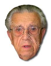 Pepe Sánchez Perez.