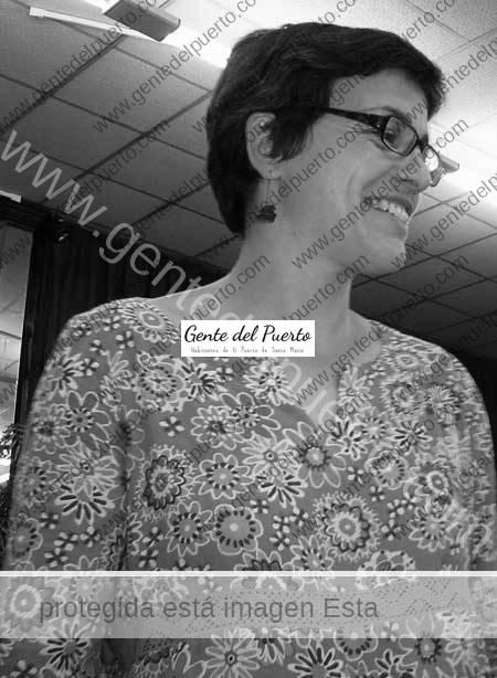 Natalia Carbajosa Palmero
