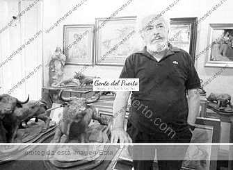 javiertejada_obras_puertosantamaria