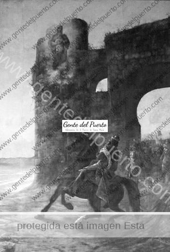 alfonsox_delgadopaou_1897_puertosantamaria