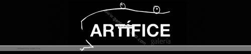 artifice_banner