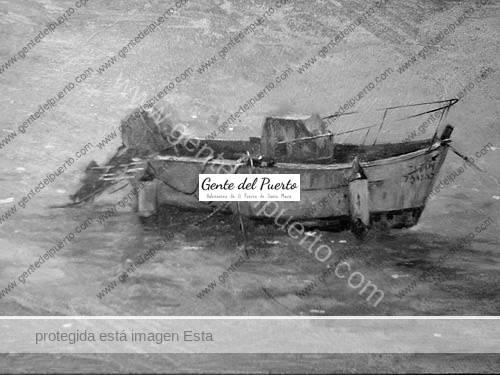 beatricpozo_20x60_barca