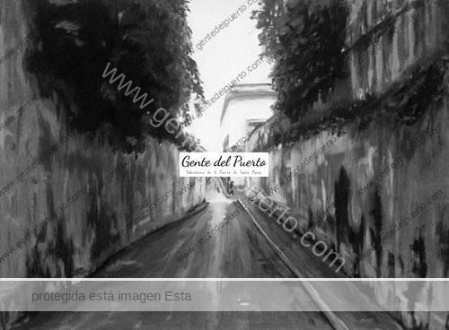 callepostigo_puertosantamaria