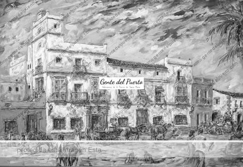 casaflores1_humbertoparra_puertosantamaria
