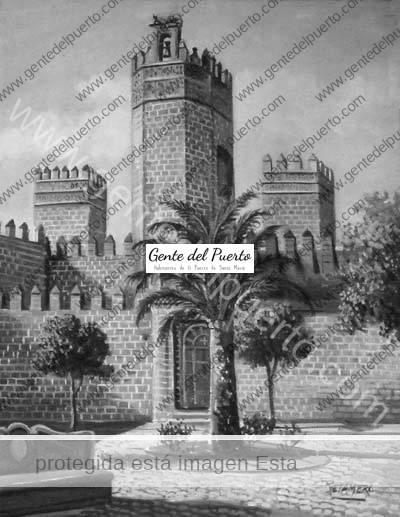 castillo_retamero_puertosantamaria