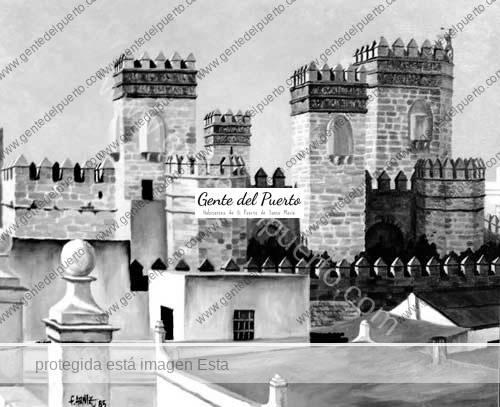 farniz_castillo_puertosantamaria