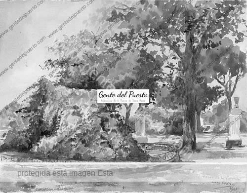 gruta_LSR_1965_puertosantamaria