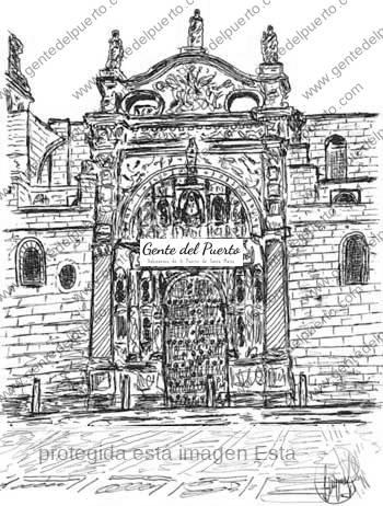 iglesiamayorprioral_misalo_puertosantamaria