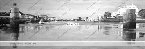 juanleon_146x50_oleoslienzo_puertosantamaria