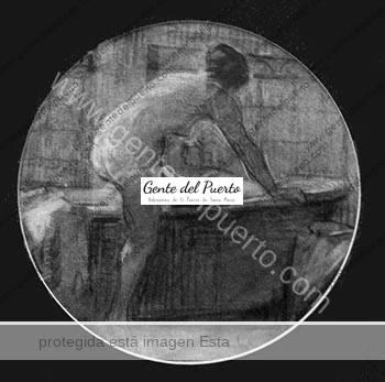 mujerdesnuda_eulogiovarela_puertosantamaria