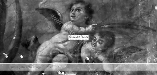muralinmaculada_sxvii_puertosantamaria