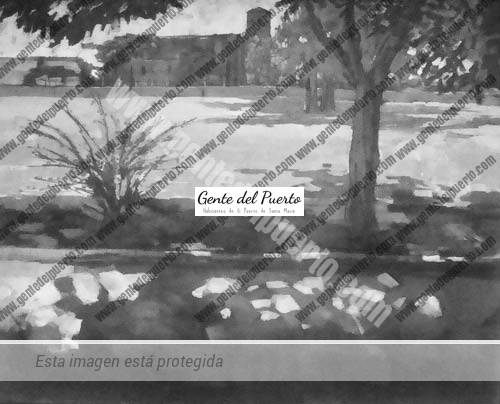 paseodelavictoria_monasterio_puertosantamaria