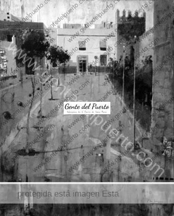 pinturaenlacalle01_castillo_puertosantamaria1