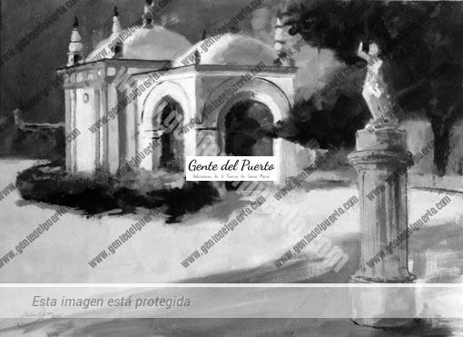 pinturaenlacalle04_caminantes_puertosantamaria