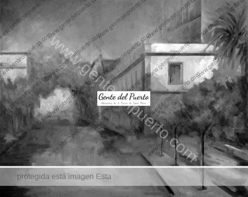 pinturaenlacalle_02_teatro_puertosantamaria