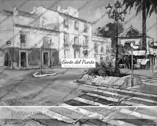 plazagaleras_c_puertosantamaria
