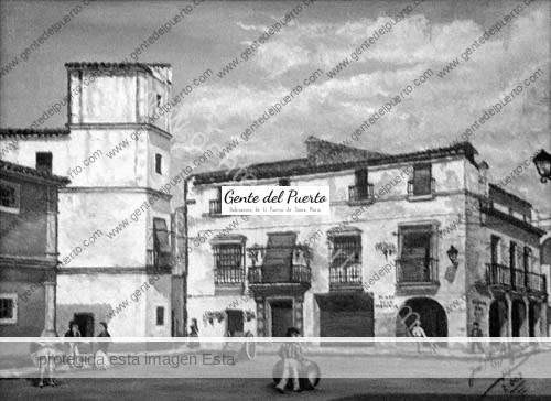 plazaherreria_jmalgeciras_puertosantamaria