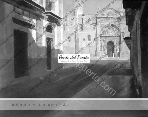 prioral_arteenlacalle_puertosantamaria