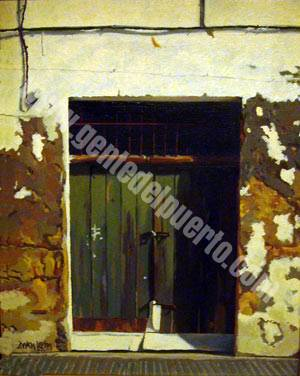puerta1_leon_puertosantamaria