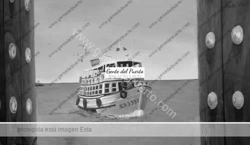 vapor_echatepaya_puertosantamaria