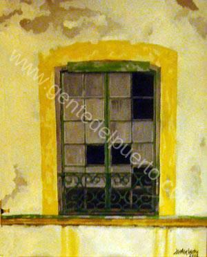 ventana1_leon_puertosantamaria