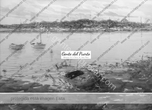 vicentecostatur_puertosantamaria