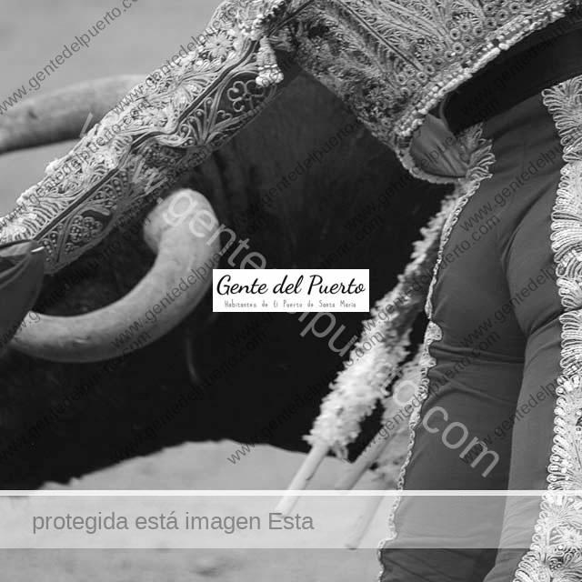 alamares1_puertosantamaria