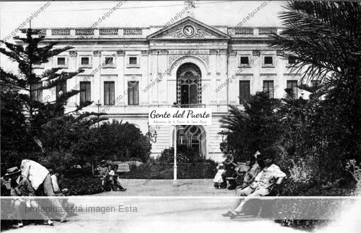 ayuntamiento_01_puertosantamaria