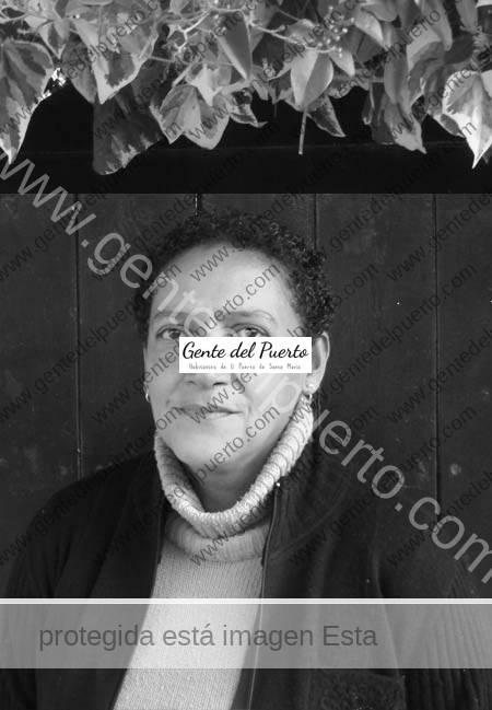 chela_puertosantamaria