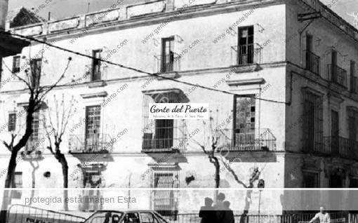 colegiopescaderia_1_puertosantamaria