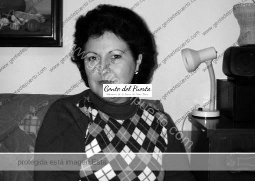 constanzajimenezsolis_1_puertosantamaria