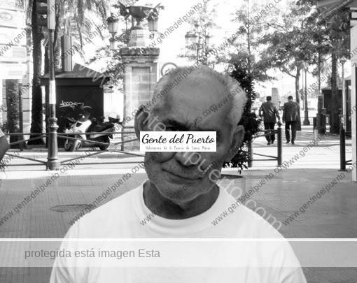 eltagarnina1_puertosantamaria
