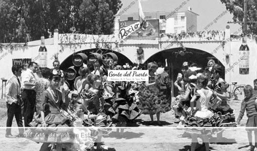 feria1966_puertosantamaria