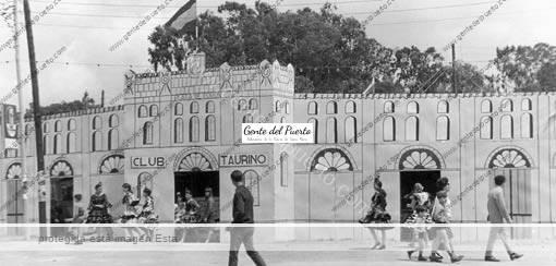feria1968_puertosantamaria