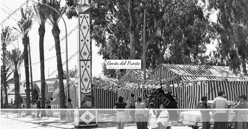 feria1973_puertosantamaria