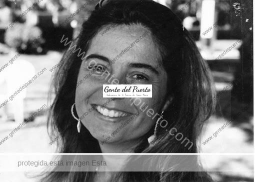 isalorapedregal_puertosantamaria