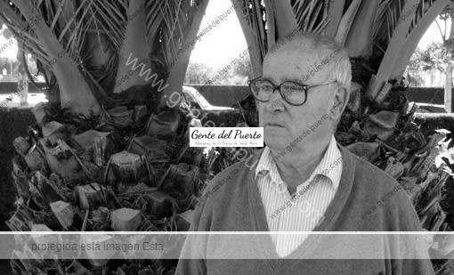 manuelsanchezcortes_puertosantamaria